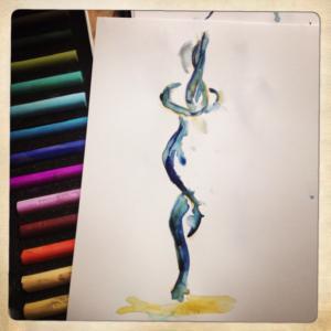 bild_yoga
