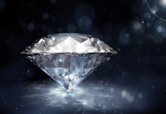 Das Diamant-Sutra im Alltag erleben