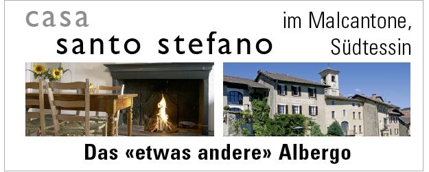 https://www.yogadasmagazin.ch/wp-content/uploads/2018/04/Banner_Casa_Santo_Stefano_web.png
