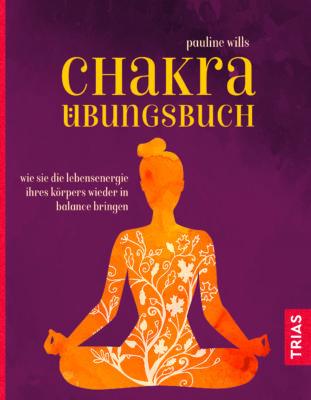 Die Chakras balancieren