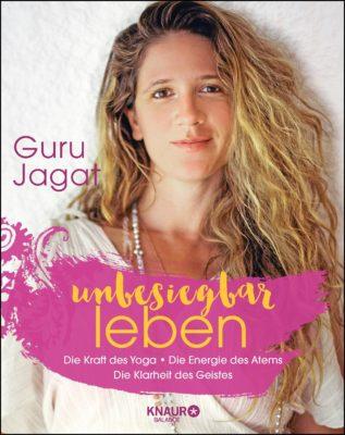 Ein brilliantes Yogabuch