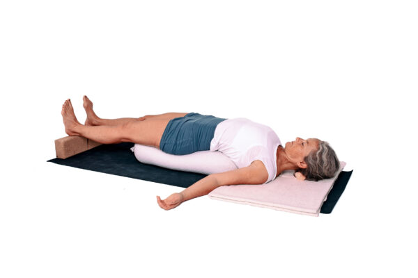 Yoga Das Magazin
