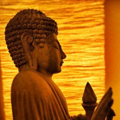 Ist Meditation egoistisch?