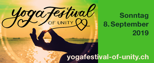 https://www.yogadasmagazin.ch/wp-content/uploads/2019/07/Feller_Banner_Montage_2.jpg