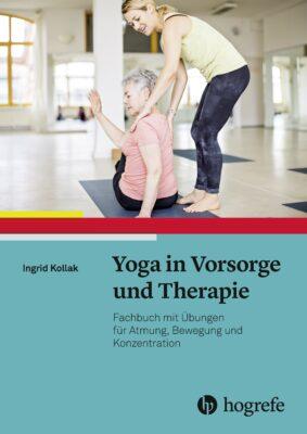 Yoga und Wissenschaft