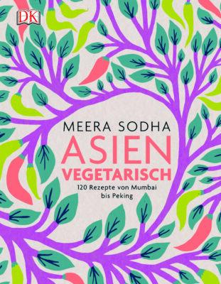 Asiens Küche heimholen