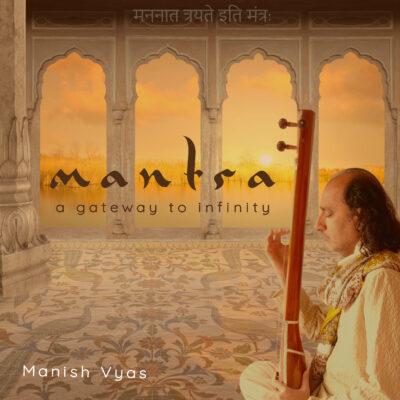 Heilsame Mantras